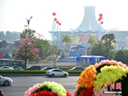 17th China-ASEAN Expo to be held in Nanning